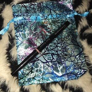 Mary Kay Taupe eyeliner for bundle